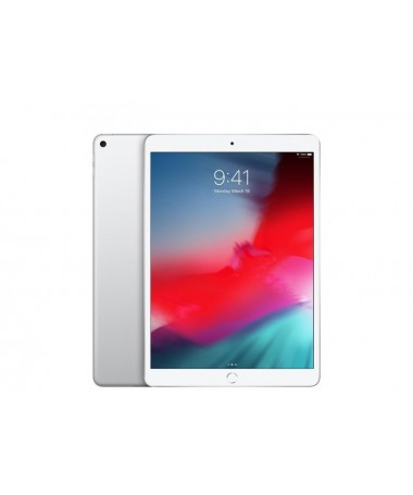 "Tablet Apple iPad Air 64GB MUUK2FD/A (10/5""/ 64GB/ Bluetooth/ WiFi/ e hirtë)"