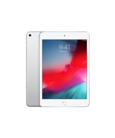 Tablet Apple iPad mini Wi-Fi + Cellular 64GB e hirtë