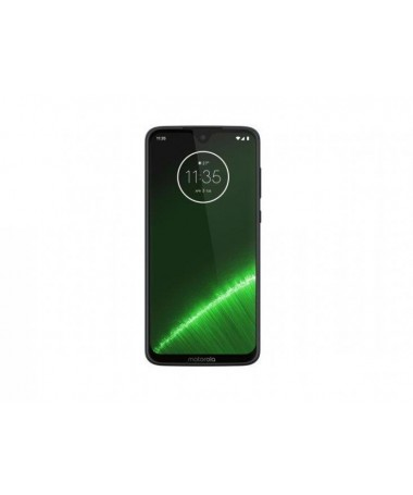 Motorola Moto G7 Plus DS 4/64GB Deep Indigo