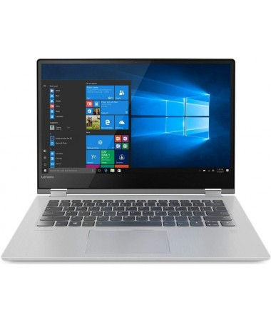 Laptop Lenovo Yoga 530-14IKB i5-8250U/14T/8GB/256SSD/MX130/W10