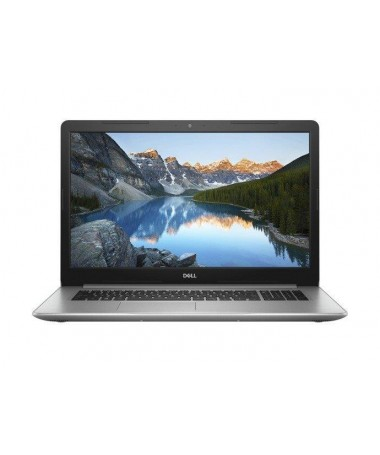 Laptop Dell I15-5570273814SA i7-7500U 15.6/4G/1TB/W10 REP.