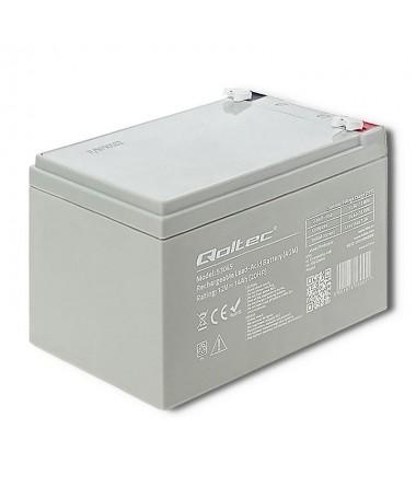 Bateri për UPS Qoltec 53045
