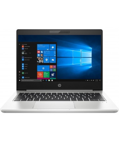 "Laptop HP 430 G6 13/3""FHD i7-8565U/8GB/256SSD/Int/W10P"