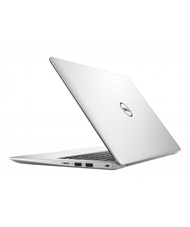 Laptop Dell Inspiron 13 5370-9165 i3-8130U/13/3/4GB/128SSD/W10P