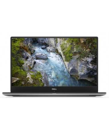 "Laptop DELL XPS 9570-6462 15/6""FHD i5-8305G 8GB 256GB W10P"