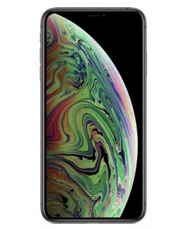 "Smartfon Apple iPhone XS MAX 256GB Space e hirtë (6/5""/ Super Retina HD/ 2688 x 1242/ 4 GB)"