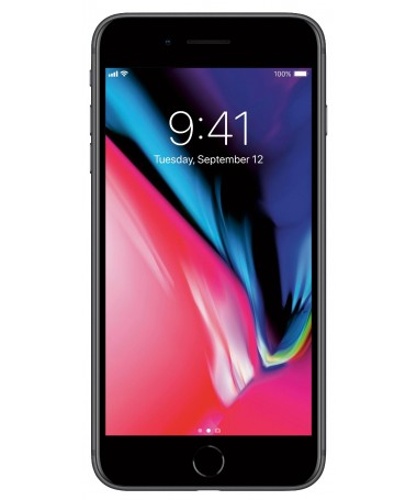 "Smartfon Apple iPhone 8 (4/7""/ IPS/PLS/ Retina/ 1334x750/ 2 GB/ 1821mAh)"