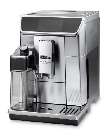 Aparat për përgatitjen e kafesë DeLonghi ECAM 650.55.MS