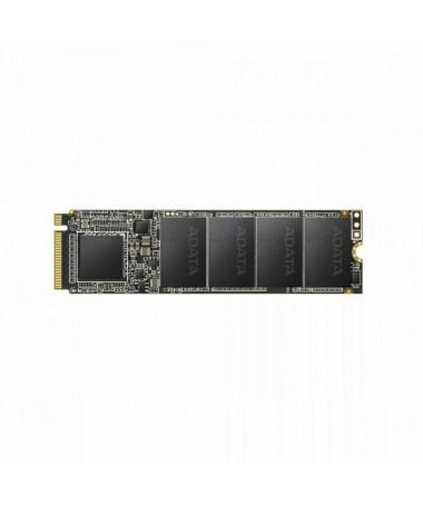 Disk SSD ADATA XPG ASX6000LNP-256GT-C (256 GB / M.2/ PCI Express 3.0 x 4)