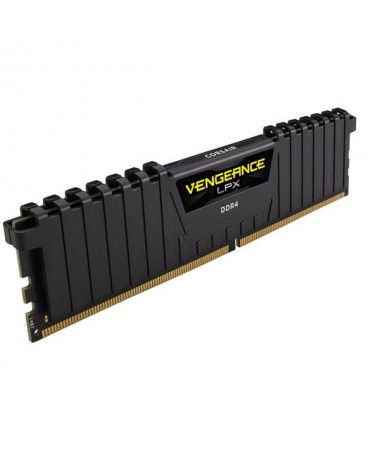 RAM Memorje Corsair Vengeance 16GB 3200MHz DDR4 CL16