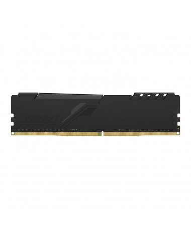 RAM Memorje Kingston HX430C15FB3/4 (DDR4 DIMM/ 1 x 4 GB/ 3000 MHz/ 15)