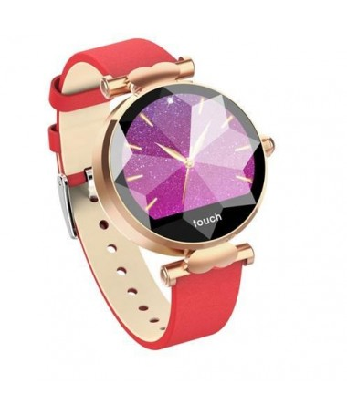 Smartwatch Smart Lady