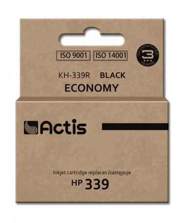 KERTRIXH HP339 (C8767) KH-339R E zezë ACTIS