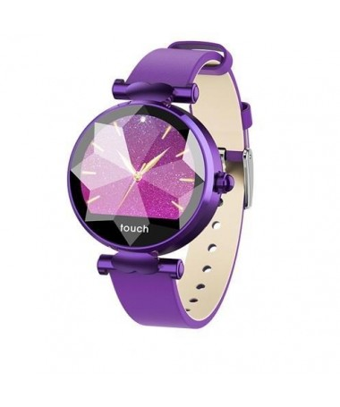 Smartwatch oromed Smart Lady I vjollcë