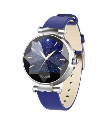 Smartwatch OroMed Smart Lady e kaltër
