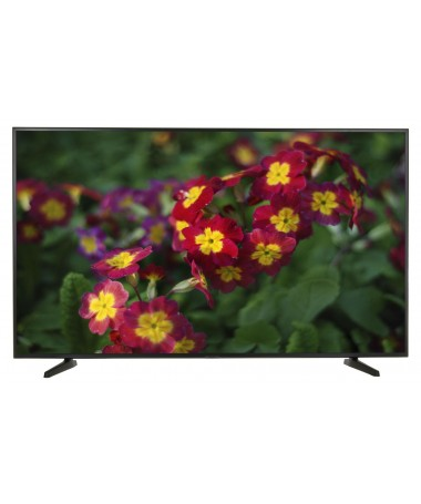 "TV 55"" Samsung UE55RU7092 (4K HDR10+ 1400PQI Smart)"