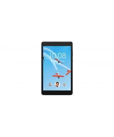 Tablet Lenovo TB-8304F1 E8 WiFi GPS BT4.2 MT8163