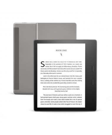 "Lexues E-book KINDLE Oasis 3 B07L5GDTYY (7/0"")"