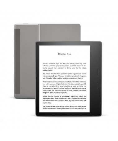 "Lexues E-book KINDLE Oasis 3 B07L5GK1KY (7/0"")"