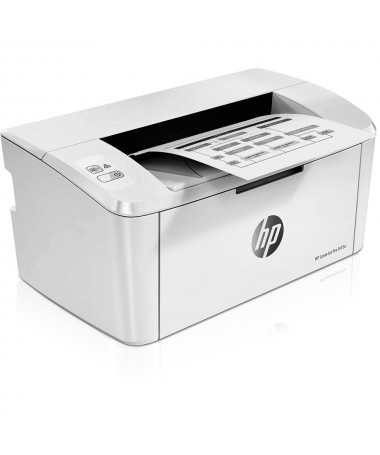 PRINTER HP LASERJET PRO M15A