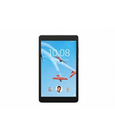 "Tablet Lenovo TAB-E8 16GB E zezë ZA3W0003US (8/0""/ 16GB/ 1 GB/ Bluetooth/ WiFi/ e zezë)"