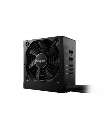 Furnizues rryme be quiet! SYSTEM POWER 9 700W CM