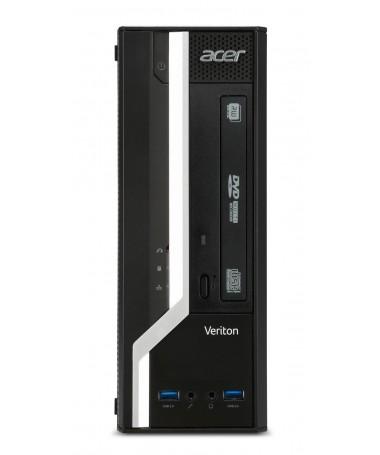 Kompjuter Acer X2631GW10PK4 SFF G1840/4/SSD256/W10P REP.