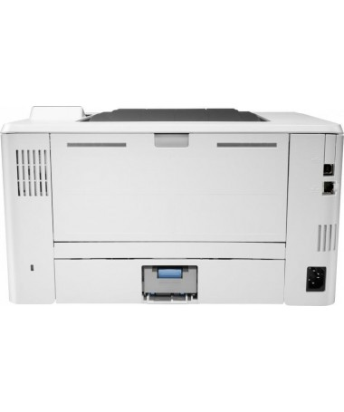 Printer laserik HP LASERJET PRO 400 M404DN