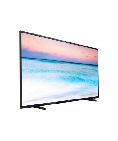 "TV 50"" Philips 50PUS6504 (4K 1000PPi HDR10 SmartTV)"