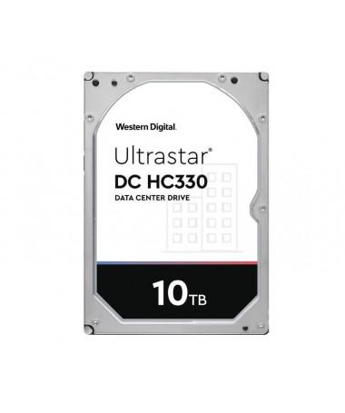 Disk Western Digital HDD Ultrastar 10TB SAS 0B42258