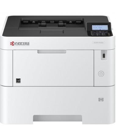 Printer laserik Kyocera ECOSYS P3145dn (A4)