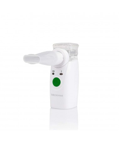 Mini inhalator Medisana IN 525