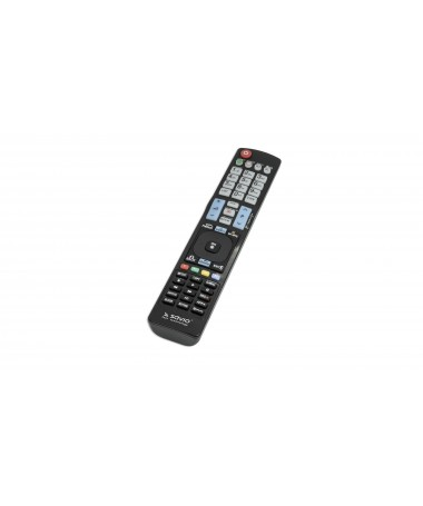 Teledirigjues RTV SAVIO RC-11