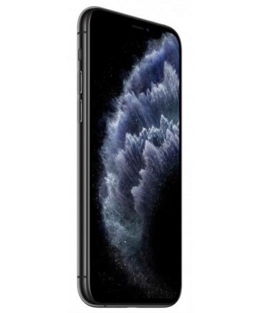 Smartfon iPhone 11 Pro 64GB Space e hirtë