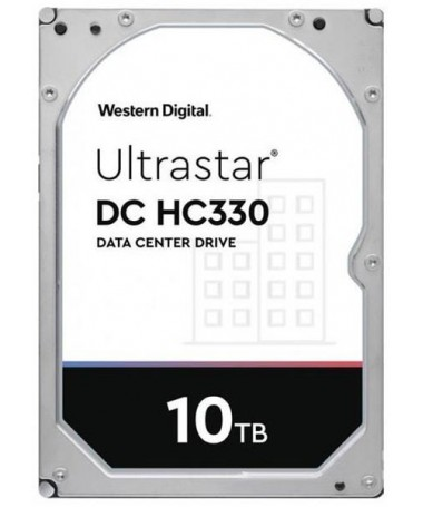 Disk Western Digital HDD Ultrastar 10TB SATA 0B42266