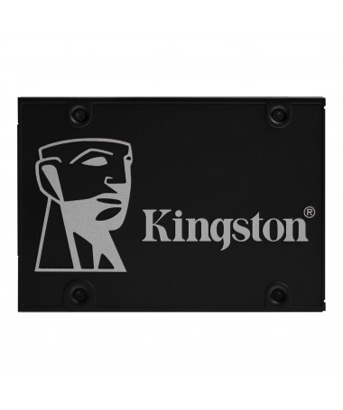 KINGSTON DISK SSD SKC600/256G 256GB 2.5 SATA3
