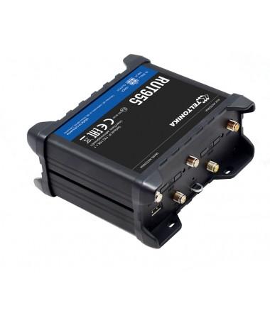 Router LTE Teltonika RUT955T033B0
