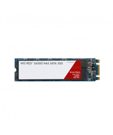 DISK SSD WD E KUQE 500GB M.2 SATA WDS500G1R0B