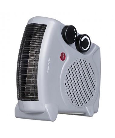 Ngrohëse me ventilator ELDOM HL8C/G (2000W)