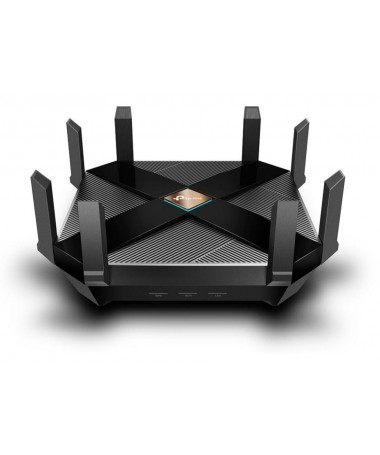 Router wireless TP-LINK Archer AX6000