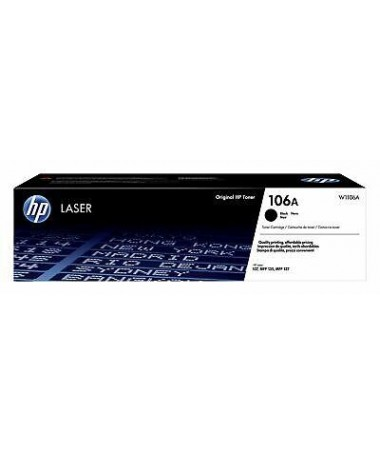 Toner HP 106A/ HP106A/W1106A/ 1000 faqe.