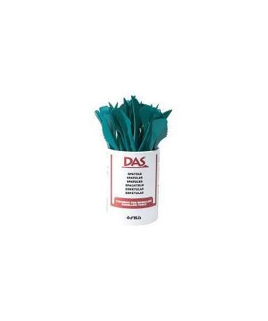 PLASTIC CUTTERS PVC SET 48/1 385800