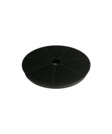 Filter për aspiratorë AKPO P30