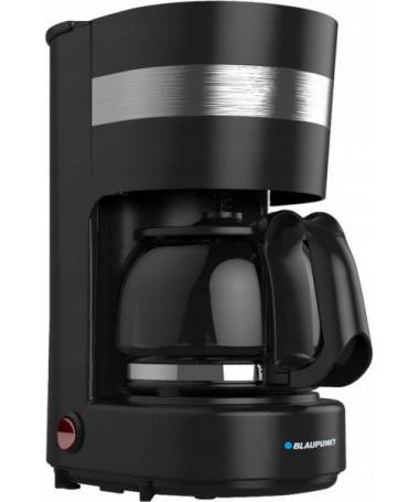 Aparat për përgatitjen e kafesë Blaupunkt CMD201