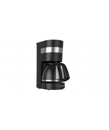 Aparat për përgatitjen e kafesë Blaupunkt CMD401