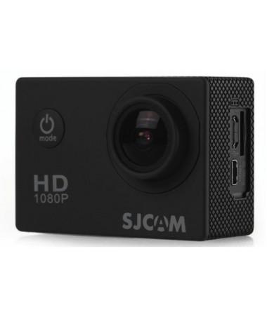 Kamerë sporti SJCAM SJ4000 FHD