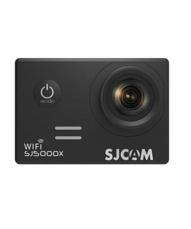 SJCAM Kamerë sporti SJ5000X 4K Ultra HD CMOS 12 MP Wi-Fi 68 g
