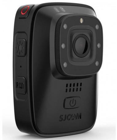 Kamerë Body Cam SJCAM A10