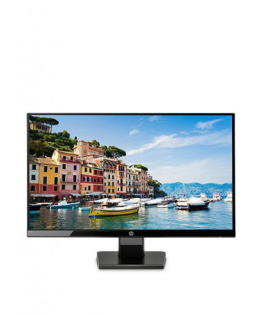 "Monitor HP 24w 60.5 cm (23.8"") 1920 x 1080 pixels Full HD LED E zezë"