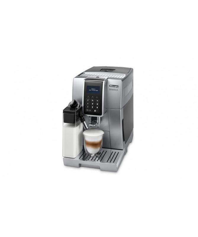 Aparat për kafe DeLonghi Dedica Style Dinamica